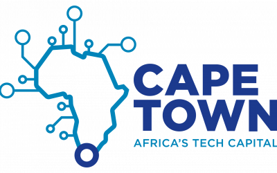 What makes Cape Town the health tech capital of Africa?