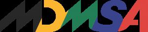 MDMSA logo