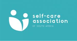 Self-Care Association